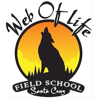 UCCR / Web of Life Field (WOLF) School