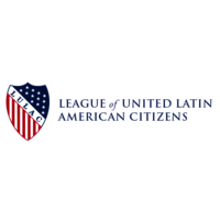 LULAC Institute Inc.