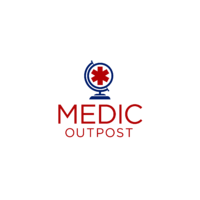 Medic Outpost, Inc.