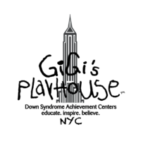 GiGi's Playhouse- New York City LLC