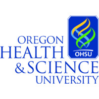 Oregon Health & Science University Foundation