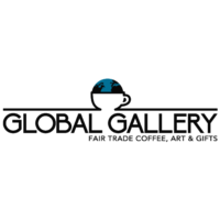 Global Gallery, Inc.