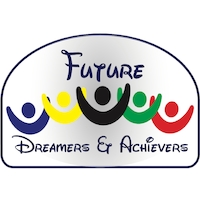 Future Dreamers & Achievers