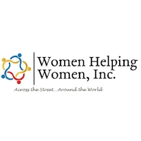 Women Helping Women, Inc.
