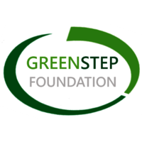 Greenstep Foundation