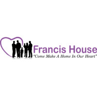 Francis House, Inc.