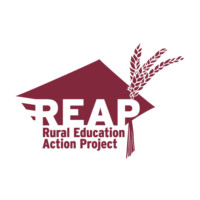 Rural Education Action Project