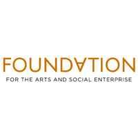 Foundation of the Arts and Social Enterprise Limited