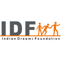 Indian Dreams Foundation