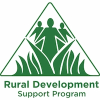 Rural Development Support Program