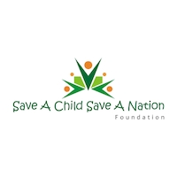 Save A Child Save A Nation Foundation
