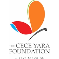 The Registered Trustees of the Cece Yara Foundation
