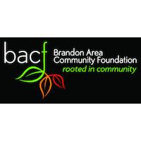 The Brandon Area Community Foundation
