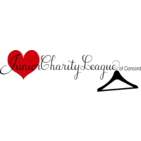 Junior Charity League of Concord