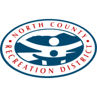 North County Recreation District