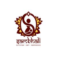 Sambhali Trust