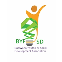 Botswana Youth For Social Development Association