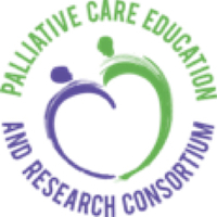 Palliative Care Education and Research Consortium