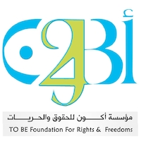 TO BE  Foundation for Rights and Freedoms