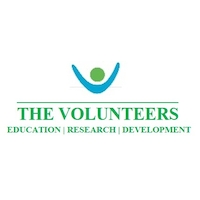 The Volunteer's Social Welfare Organization (VSW)