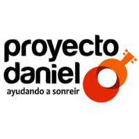 Proyecto Daniel Pro Help for Youngteres with Cancer and other Chronic Deseases