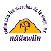 Centro para los Derechos de la Mujer Naaxwiin A.C.