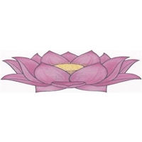 Association Khmer Lotus inc.