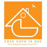ELISA MARGARITA BERRUECOS A.C.: Casa Cuna La Paz