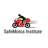 SafeMotos Institute