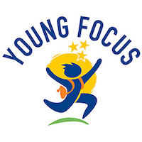 Young Focus for Education and Development Foundation, Inc.