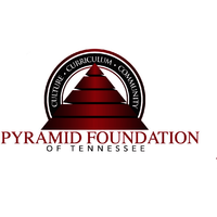 Pyramid Foundation of Tennessee