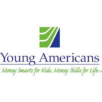 Young Americas Center for Financial Education