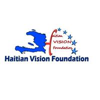 Haitian Vision Foundation