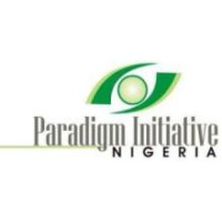 Paradigm Initiative Nigeria