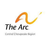 The Arc Central Chesapeake Region, Inc.