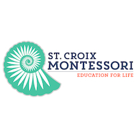 St. Croix Montessori (Montessori House of Children)