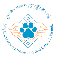 Royal Society for the Protection And Care of Animal