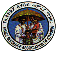 Family Guidance Association of Ethiopia - North East Area Office