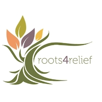 Roots4Relief