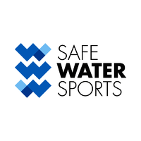 SafeWaterSports-Hellenic Society for Safety in Water Sports and water recreation