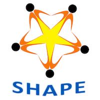 Society for Harmony, Aid and Prosperous Economy (SHAPE)