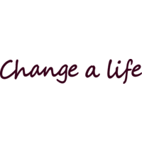 The Mike Thomson Change a Life Trust
