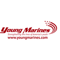 Tualatin Valley Young Marines
