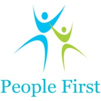 People First Educational Charitable Trust Logo