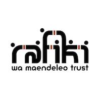 Rafiki wa Maendeleo Trust