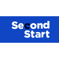 Second Start Incorporated