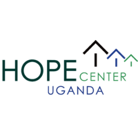 HELPING ORPHANS AND PRODIGALS TO ETERNITY(HOPE CENTER)
