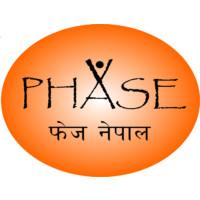 PHASE Nepal