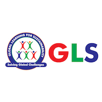 Global Learning for Sustainability(GLS)