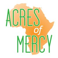 Acres of Mercy, Kenya Logo